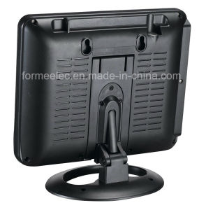 """7"""" Portable TV TFT LCD Television with USB SD FM pictures & photos"""