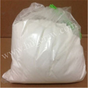 Increase Muscle Mass Pharmaceutical Raw Materials Primobolan Methenolone Acetate Steroids pictures & photos