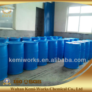 Agriculture Silicone Agent (as Permeating & Spreading Agent) (Equivalent with GE Silwet-L77) 27306-78-1 pictures & photos