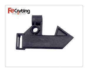 OEM Lost Wax Casting in Alloy Steel for Auto/Vehicle Parts pictures & photos
