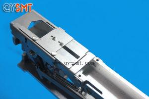 Good Quality Original I-Pulse F1-32mm Feeder pictures & photos
