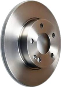 Hot Sale Truck Brake Drums pictures & photos
