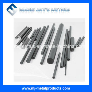 Mill Blank Tungsten Carbide Rods pictures & photos