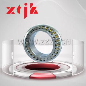 Top Quality Hot Sale Spherical Roller Bearings Self Aligning Roller Bearing