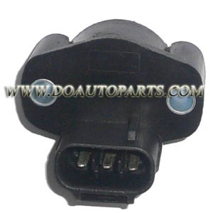 Throttle Position Sensor 4874371AC for Jeep Wrangler pictures & photos