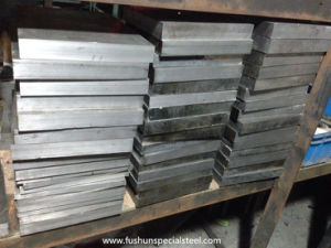 H24 Hot Work Tool Steel pictures & photos