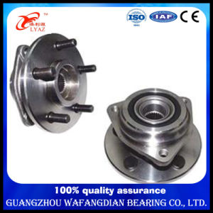 Volvo Drive Shaft Bearing with Housing pictures & photos