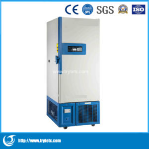 Laboratory Freezer-Deep Freezer-Freezer-Medical Freezer pictures & photos