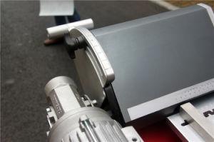 Conveyor Belt Splitter Machine pictures & photos