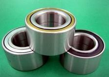 Dac427840 Wheel Hub Bearing Professional Manufacturer pictures & photos