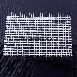 3D Fabrics 3dfiberglass Fabric pictures & photos