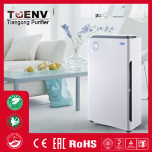 HEPA Air Purifier with Ionizer Air Cleaner J pictures & photos