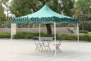 Professional Trade Show Folding Tent, Canopy, Marquee, Gazebo, Easy up Tent pictures & photos