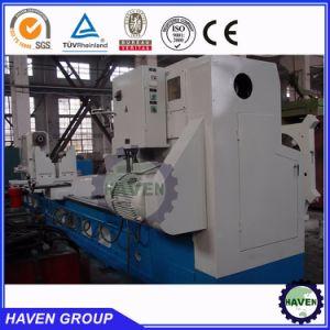 CW61160Dx10000 Horizontal Heavy Duty Precision Lathe Machine, Universal Turning Machine pictures & photos