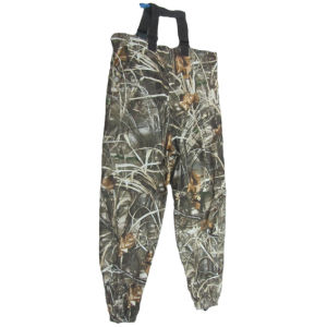 Neoprene Fishing Wader Equipment Tackles (HX-FW0013) pictures & photos