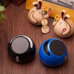 Professional Mobile Holder Sound Amplifier Bluetooth PA Speakers Box pictures & photos