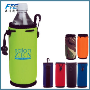 Colorful Stubby Holder Cooler Bottle Koozie pictures & photos