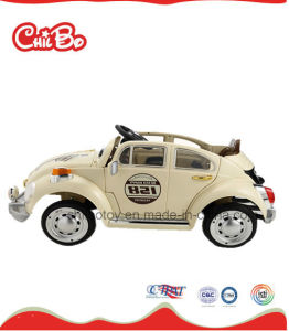 Funny Friction Mini Plastic Toy Car (CB-TC007-M) pictures & photos