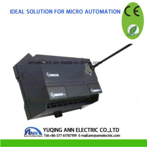 Sr-RCD Remote Control Receiver Module, AC Power, Mini PLC pictures & photos
