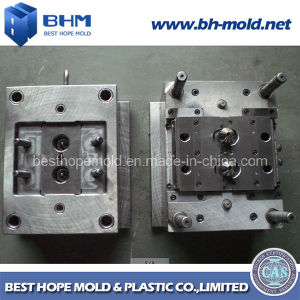 Plastic Injection Mould for Nebulizer pictures & photos