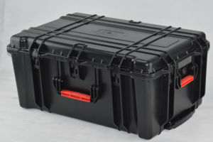 China Factory Hard Case Equipment Case Tool Box pictures & photos