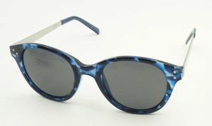 Fqpm161567 New Design Good Quality Fashion Sunglasses Meet Ce UV400 pictures & photos