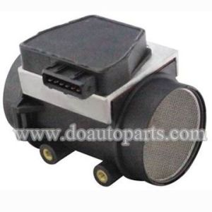 Air Flow Meter 0280212013 for Saab pictures & photos