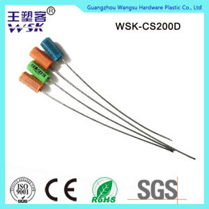 Wsk-CS200d High End Universal Hot Product Cable Gland Seal pictures & photos