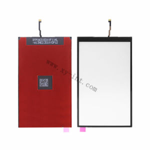 Backlit Backlight for iPhone 5g LCD Display Module pictures & photos