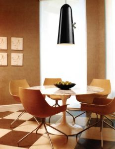 Modern Style Dining Room Pendant Light (KAMD20420-2-270) pictures & photos