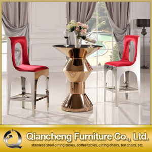 Luxury Modern Bar Chairs for Sale pictures & photos