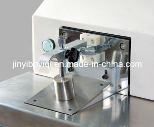 Jinyibo Optical Emission Spectrometer for Metal Analysis pictures & photos