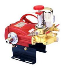 Plunger Pump Power Sprayer (SK-22A) pictures & photos