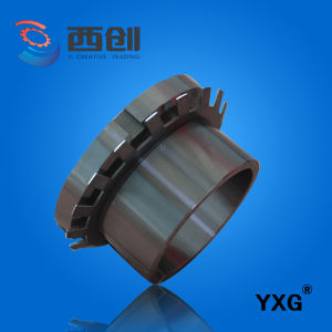 H304 Bearing Steel Adapter Sleeve Bearing Bushing