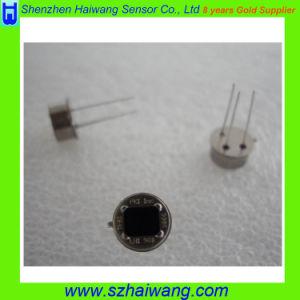 Lhi968 PIR Motion Sensor for Alarm Circuit pictures & photos