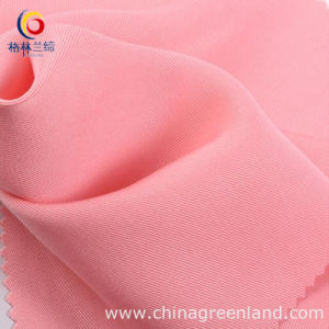 100% Tencel Silk Twill Dyed Fabric pictures & photos