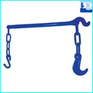 Lashing Chain Tensioner Lever|Weld Lashing Chhain|13mm Lashing Chain pictures & photos