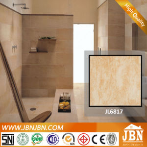 Hot Sale Rustic Polished Porcelain Tile (JL6818) pictures & photos