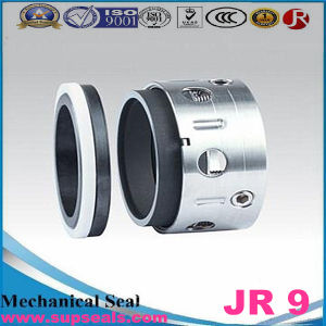 Professional John Crane 9 PTFE Wedge Mechanical Seal pictures & photos