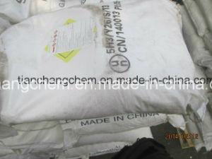 Sodium Nitrite Hot Selling Competive Price Nano2 Sodium Nitrite 99% Min Sodium Nitrite pictures & photos
