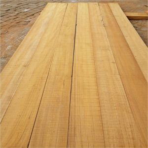Long Life Warranty Teak Hardwood Flooring Decking pictures & photos