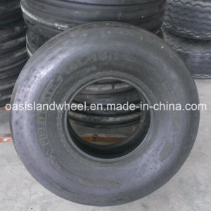 Agricultural Implement Tire 14L-16.1 for High Speed Trailer pictures & photos