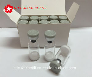 Oral Tablets Peptide Sermorelin 5mg Releasing Hormone pictures & photos