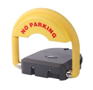 IP 68 Waterproof Durable Battery Remote Control Parking Space Saver pictures & photos