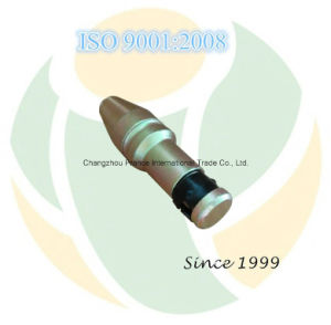 Rock Bit Auger Teeth Conical Teeth for Drilling Tools (C31HD) pictures & photos