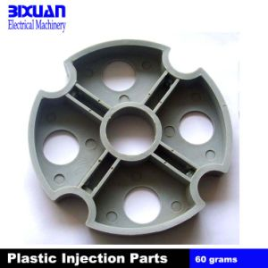 Injection Parts, Plastic Injection Parts pictures & photos