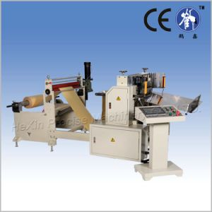 High Precision Reflector Film Sheet Cutting Machine pictures & photos