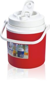 4L Cooler Box, Ice Box, Promotion Ice Bucket pictures & photos