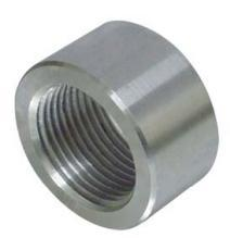 Threaded Bushing for Hydraulic Cylinder pictures & photos