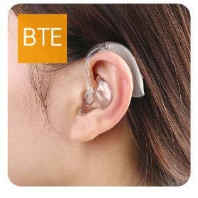 Ce & FDA Digital Hearing Aid, Invisible Bte/Ric/Cic Hearing Aid pictures & photos
